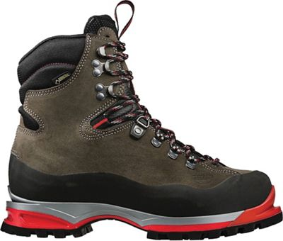 Hanwag Men's Sirius II GTX Boot