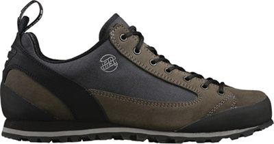 Hanwag Women's Salt Rock Lady Shoe