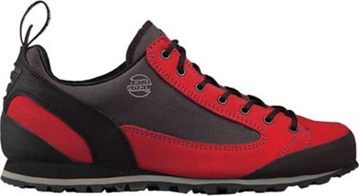 Hanwag Men's Salt Rock Shoe