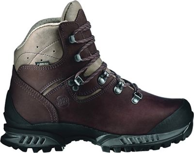 Hanwag Men's Tatra Bunion GTX Boot
