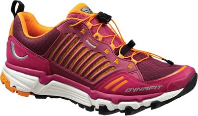 Dynafit Women's Feline Ultra Shoe