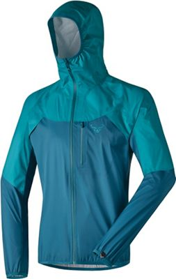 Dynafit Men's Transalper 3L Jacket
