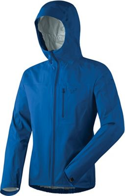 Dynafit Men's Traverse GTX Jacket