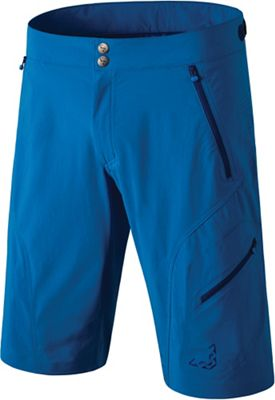 Dynafit Men's Transalper DST Short