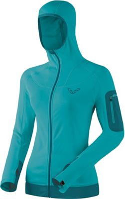 Dynafit Women's Traverse Thermal Hoody