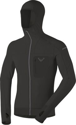 Dynafit Men's Traverse Thermal Hoody