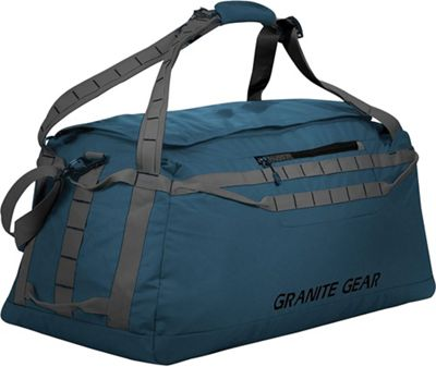 Granite Gear 30IN Packable Duffel
