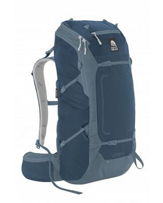 Granite Gear Lutsen 35 Pack