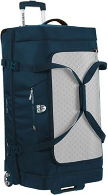 Granite Gear Reticu-Lite 28 Drop Bottom Duffel