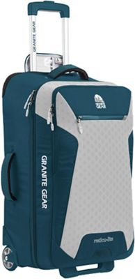 Granite Gear Reticu-Lite 26 Wheeled Travel Pack