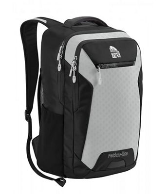Granite Gear Reticu-Lite Backpack