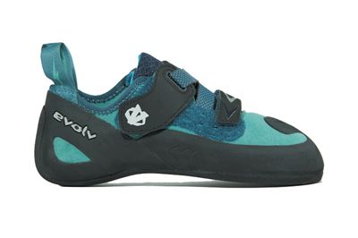 Evolv Women's Kira Climbing Shoe