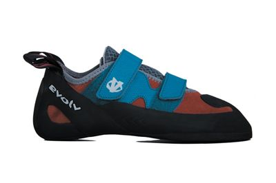 Evolv Men's Raptor Climbing Shoe
