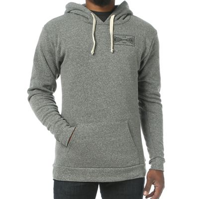 Moosejaw Men's Here Comes The Sun Pullover Hoody