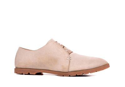 Woolrich Footwear Women's Left Lane Shoe