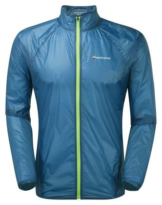 Montane Featherlite 7D Jacket