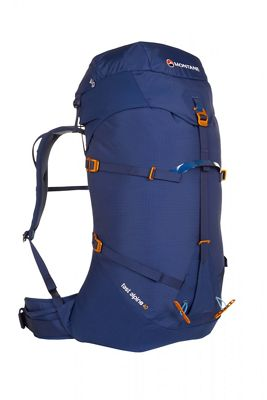 Montane Fast Alpine 40 Pack