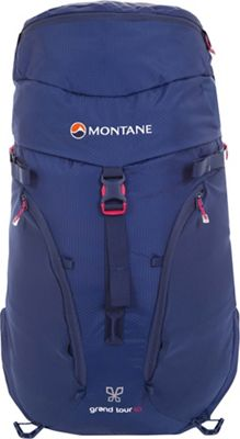 Montane Women's Grand Tour 50L Pack