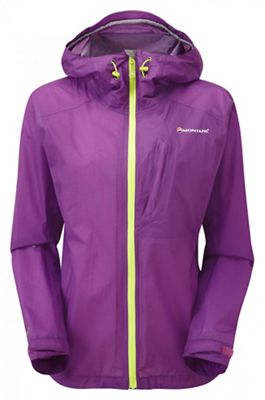 Montane Women's Minimus Jacket