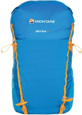Montane Ultra Tour 40L Pack