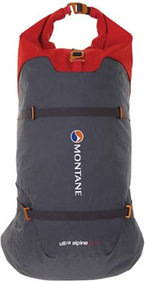 Montane Ultra Alpine 38+5L Pack