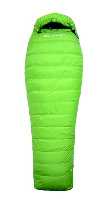 Sea to Summit Latitude Lt III Sleeping Bag
