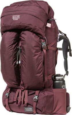 Mystery Ranch Women's Glacier Pack