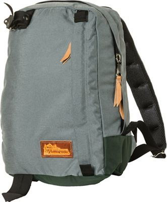 Mystery Ranch Kletterwerks Day Backpack