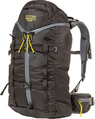 Mystery Ranch Scree Daypack