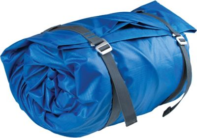 Trango Cord Trapper Rope Bag