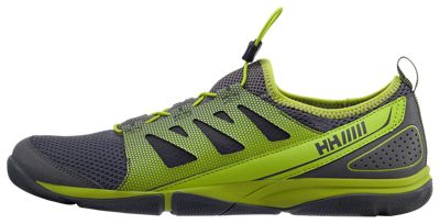 Helly Hansen Men's Aquapace 2 Shoe