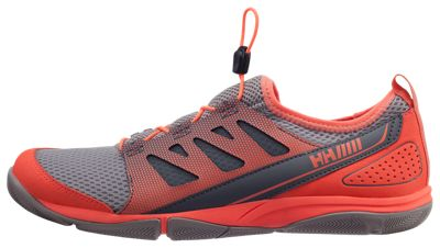 Helly Hansen Women's Aquapace 2 Shoe