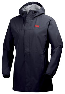 Helly Hansen Women's Freya Jacket