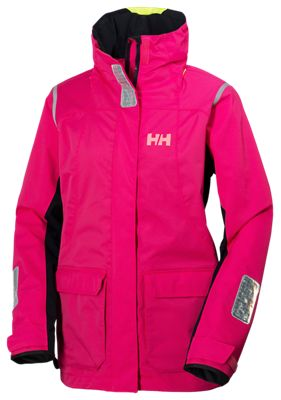 Helly Hansen Women's Newport Jacket