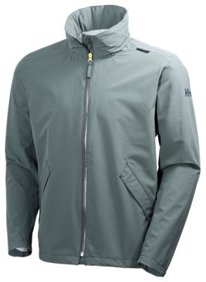 Helly Hansen Men's Royan Jacket