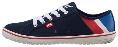 Helly Hansen Men's Signal Lo Shoe