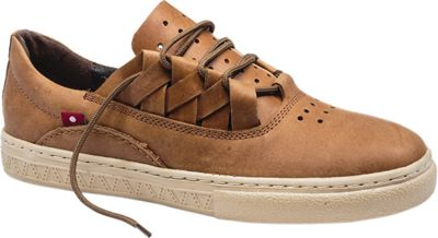 Oliberte Men's Dakugo Shoe