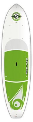 BIC Sport Ace-Tec Cross SUP