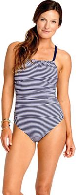 Carve Designs Women's Avalon One Piece