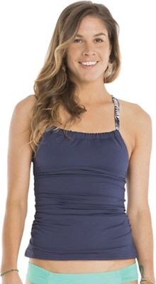 Carve Designs Women's Avalon Tankini