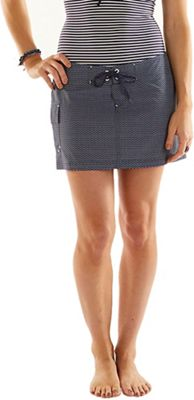 Carve Designs Women's Del Rey Skirt