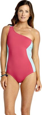 Carve Designs Women's Holden One Piece