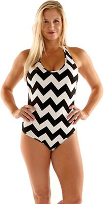 Carve Designs Women's Kailua One Piece