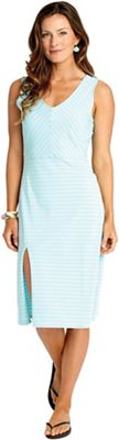 Carve Designs Women's Montauk Dress