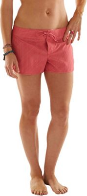 Carve Designs Women's Rockaway Short