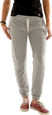 Carve Designs Women's Southold Sweat Pant