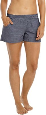 Carve Designs Women's Surfsup Short