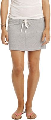 Carve Designs Women's Taylor Skirt