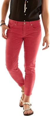 Carve Designs Women's Willow Capri
