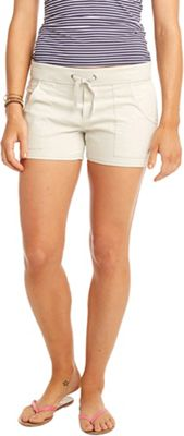 Carve Designs Women's Willow Short